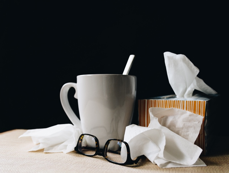 How to reduce sickness absence in your business