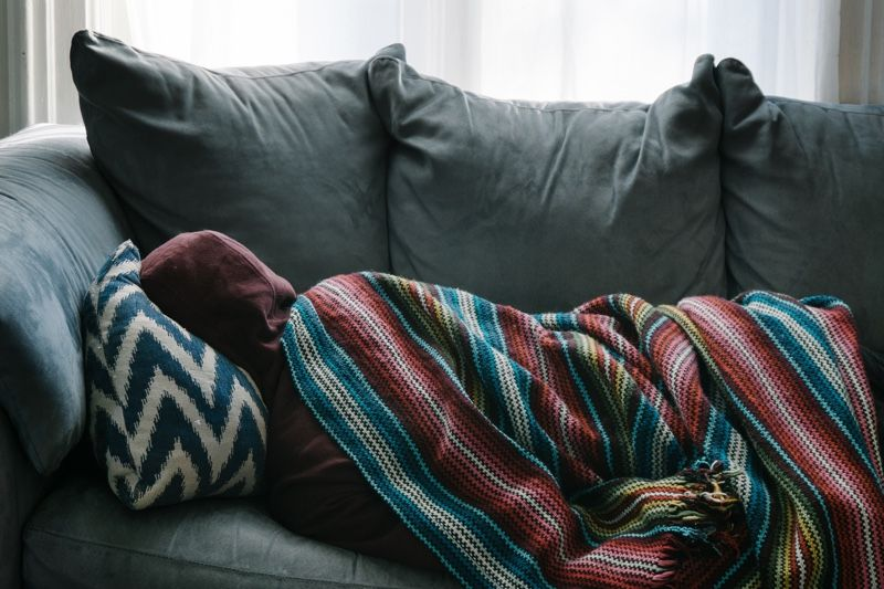 Can employees take sick days as holidays?