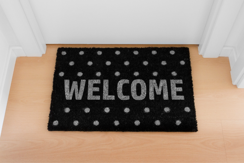 What you need to know about onboarding new employees